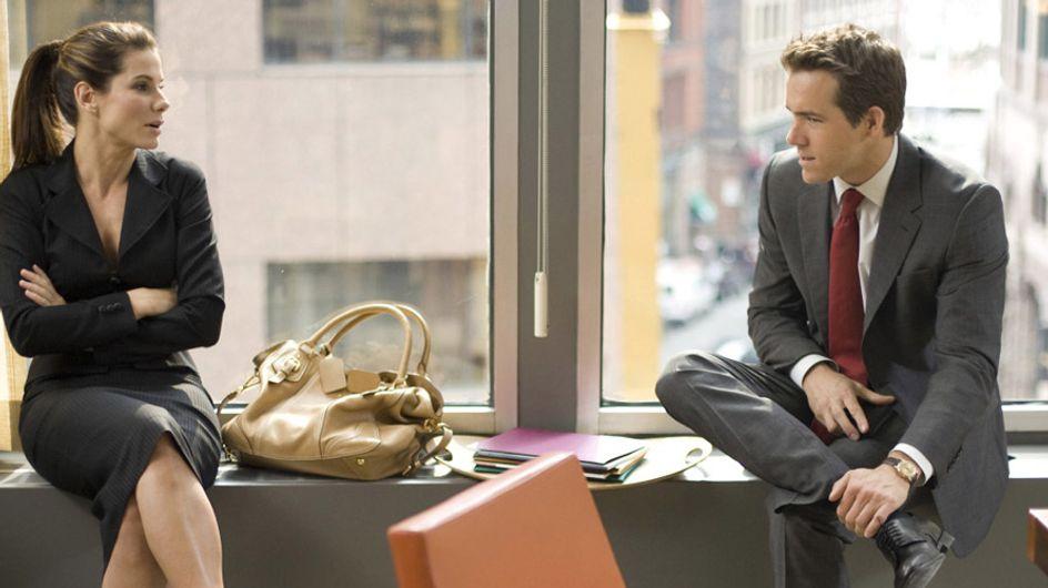 Las 10 preguntas más raras que te pueden hacer en una entrevista de trabajo