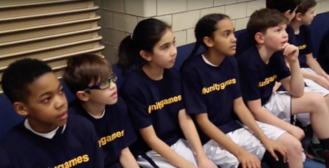 Cette équipe de basket a préféré déclarer forfait plutôt que de jouer sans ses membres féminines
