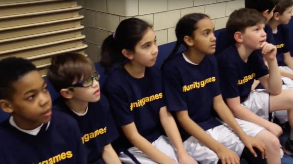 Au lieu de jouer sans ses membres féminins, cette équipe de basket a préféré déclarer forfait