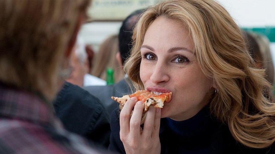Test: ¿tomas más grasas de las que deberías?