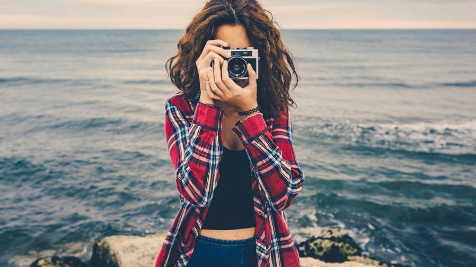 10 cuentas de instagram que cualquier amante de los viajes debería seguir