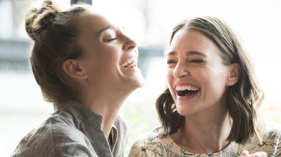 Idee regalo amica: i regali perfetti per la tua migliore amica