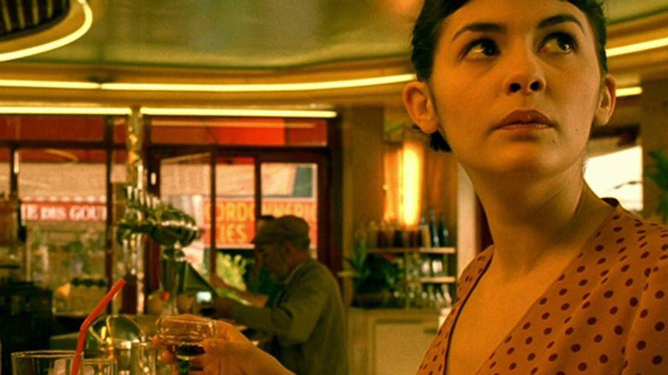 Los restaurantes de película que sí atravesaron la pantalla