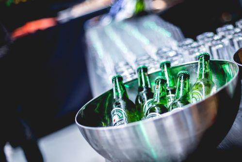 Alkoholfahne was tun gegen Was hilft