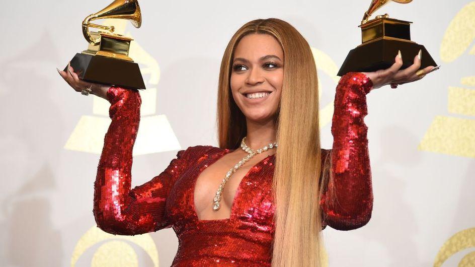 Melena de Rapunzel: la nueva tendencia que triunfa entre las celebrities