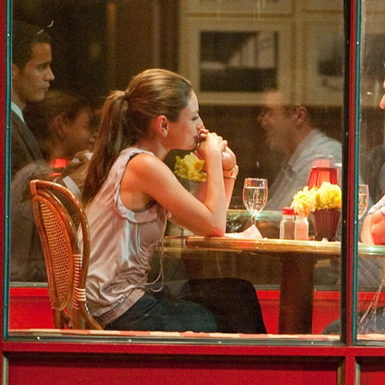 Lugares buscar pareja [PUNIQRANDLINE-(au-dating-names.txt) 35