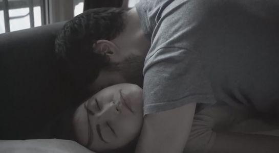 """""""Je suis ordinaire"""", le court-métrage qui sensibilise au viol conjugal"""