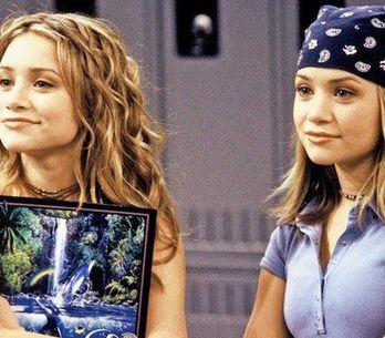 8 cosas que (todavía) no sabías sobre los gemelos