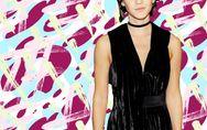 Qui veut voir le joli compte Instagram mode lancé par Emma Watson pour La Belle