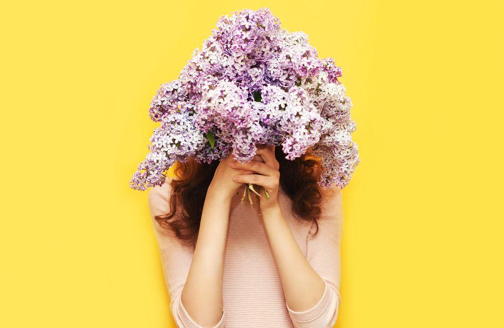 Tutti gli auguri per la festa delle donne: le frasi divertenti, originali e romantiche!
