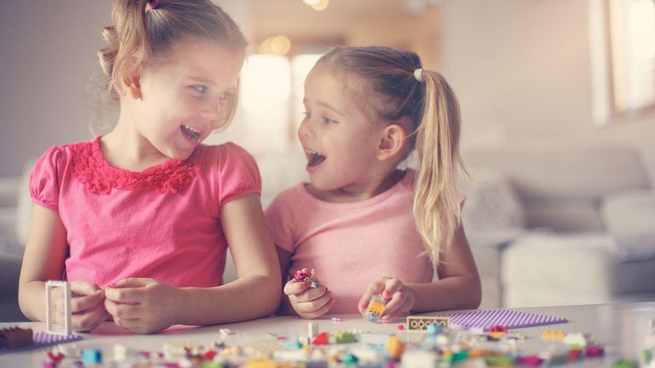Jeu concours : Quand ta création devient une boîte LEGO®