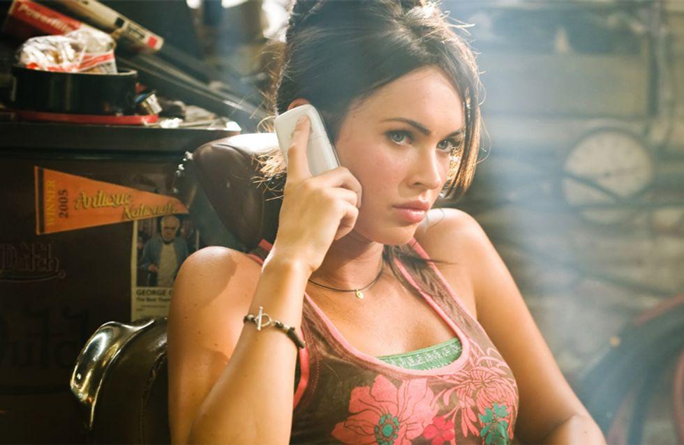 10 situaciones que has vivido si has hecho sexting alguna vez