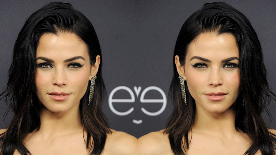 This Simple Hair Hack Will Instantly Reveal Which Haircut Will Suit You Best