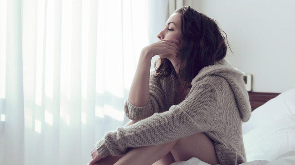 Embarazo extrauterino: ¿qué es y qué causas lo provocan?
