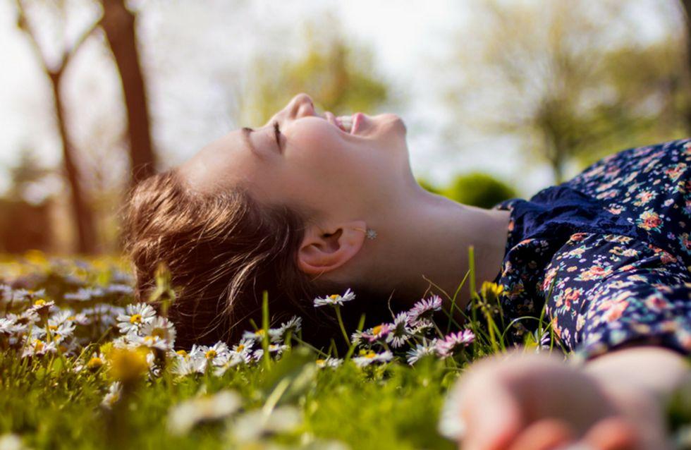 Come trascorrere il weekend perfetto: 5 cose da fare per omaggiare voi stesse