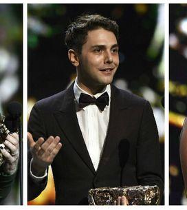 Isabelle Huppert, Xavier Dolan, Divines... Retour sur le palmarès des César 2017