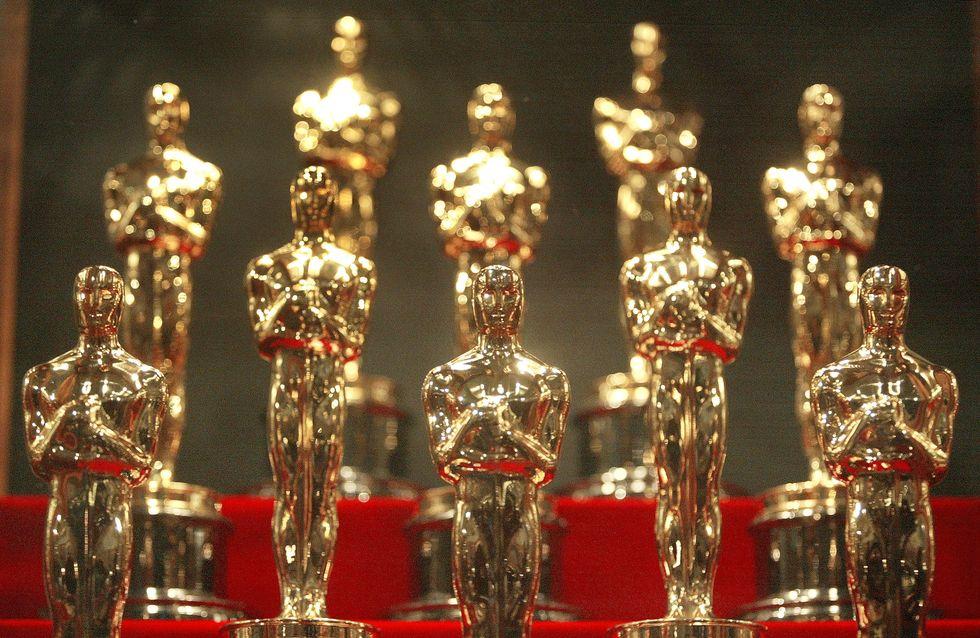 """Oscars 2017 : Les nommés à l'Oscar du meilleur film étranger publient une lettre ouverte dénonçant le """"fanatisme et le nationalisme des Etats-Unis""""."""