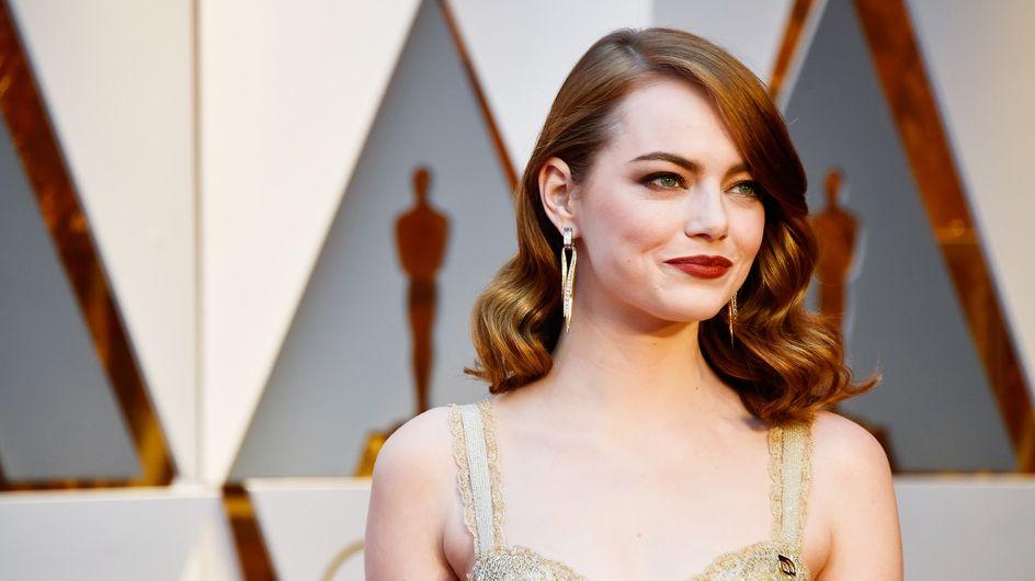 Emma Stone, Moonlight... Retrouvez tous les gagnants des Oscars 2017 (Photos)