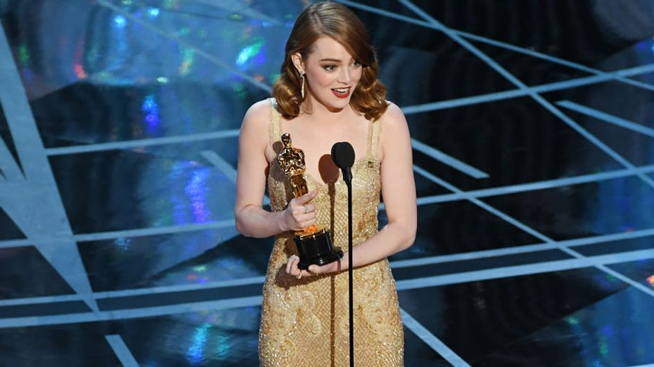 Ganadores de los Oscar 2017: Moonlight se impone a La La Land en un polémico giro de película