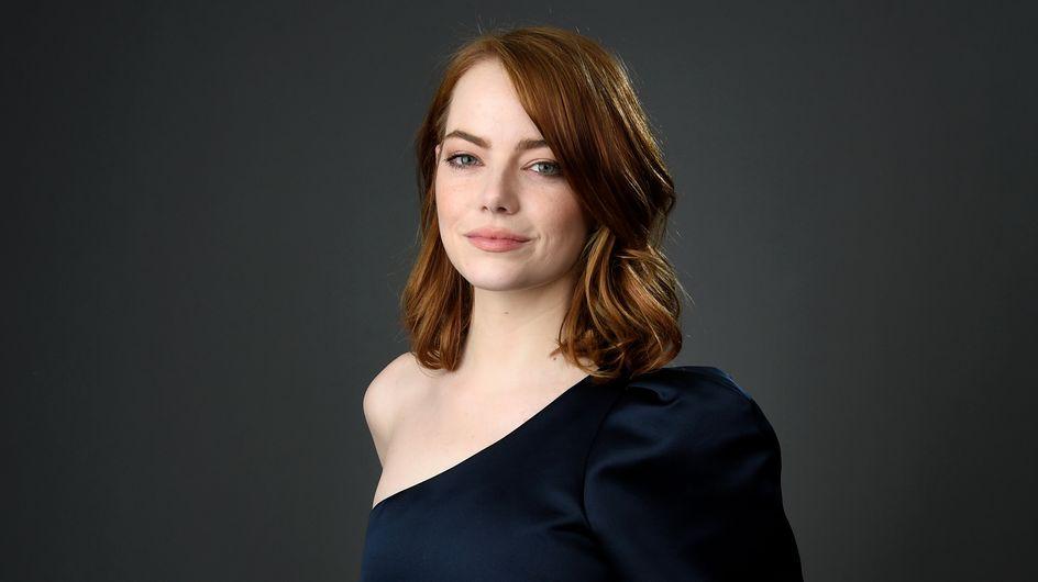 ¿Quién es Emma Stone? Una actriz de Oscar a la que nadie tomaba en serio