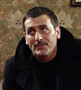 Coronation Street 10/03 - Peter's Plan Backfires