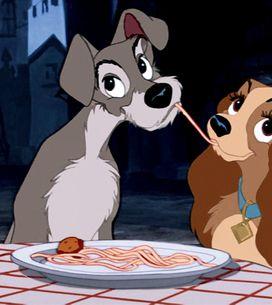 Mascotas de película: 25 perritos del cine que nos enamoraron