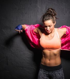 Addominali scolpiti: esercizi e dieta per risultati veloci!