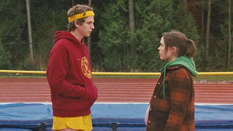 12 películas sobre embarazo adolescente que invitan a reflexionar
