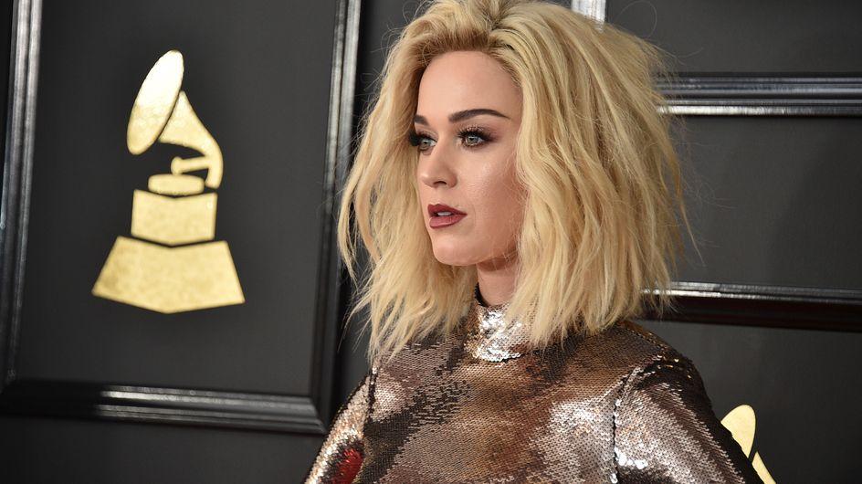 ¡Drama! Orlando Bloom y Katy Perry han roto