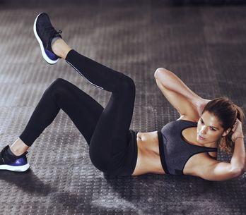 Addominali obliqui: tutti gli esercizi per i muscoli esterni e interni