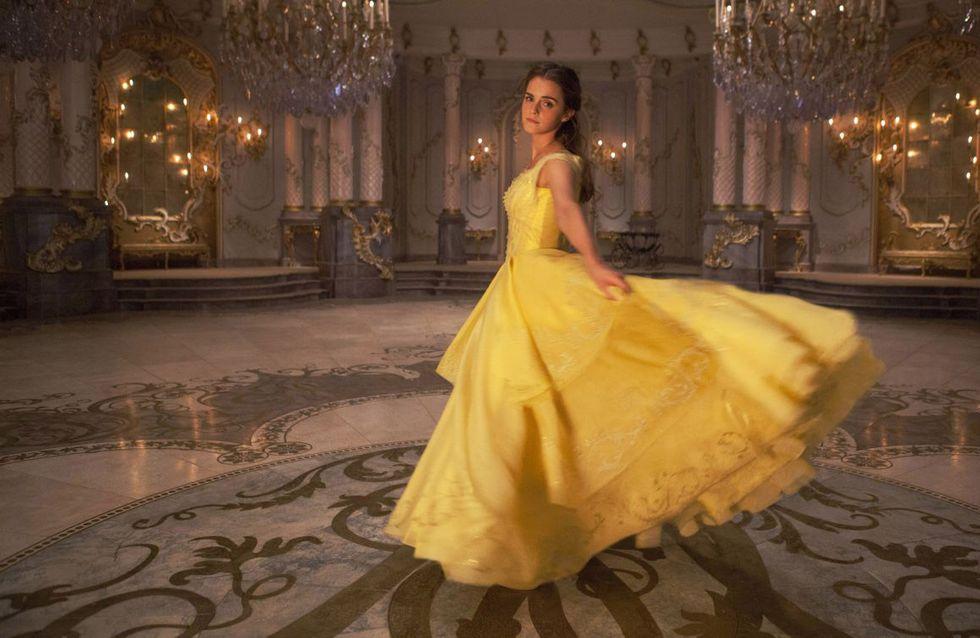 """""""La Belle et la Bête"""" comporte un personnage ouvertement homosexuel, une première dans un Disney !"""