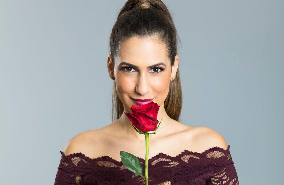 Date mit dem Beauty-Doc: Hat sich DIESE Bachelor-Kandidatin bereits unters Messer gelegt?