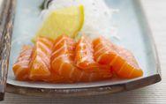 ¡Quiérete! 15 súper alimentos buenos para el corazón