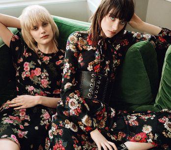 Love your curves, la pub Zara qui promeut les formes avec des mannequins taill