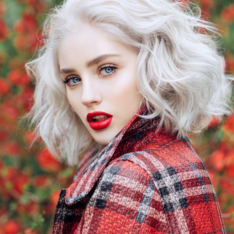 modetrends herbst winter 2017 2018 alle must haves und trendfarben