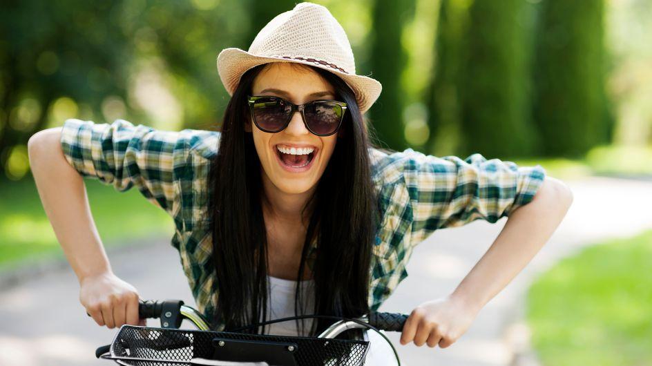 Come prendersi una pausa per ricaricare le energie: 4 consigli per corpo e mente
