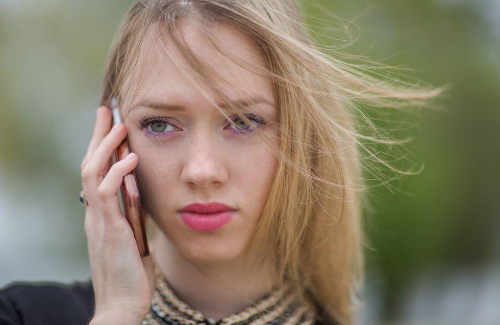 Fiese Hinhaltetechnik: Breadcrumbing heißt die neue Masche beim Dating