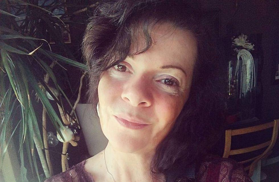 Victime d'inceste, Randal prend aujourd'hui la parole pour lutter contre les violences faites aux enfants