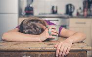 Stanchezza cronica: sintomi, cause e rimedi più efficaci
