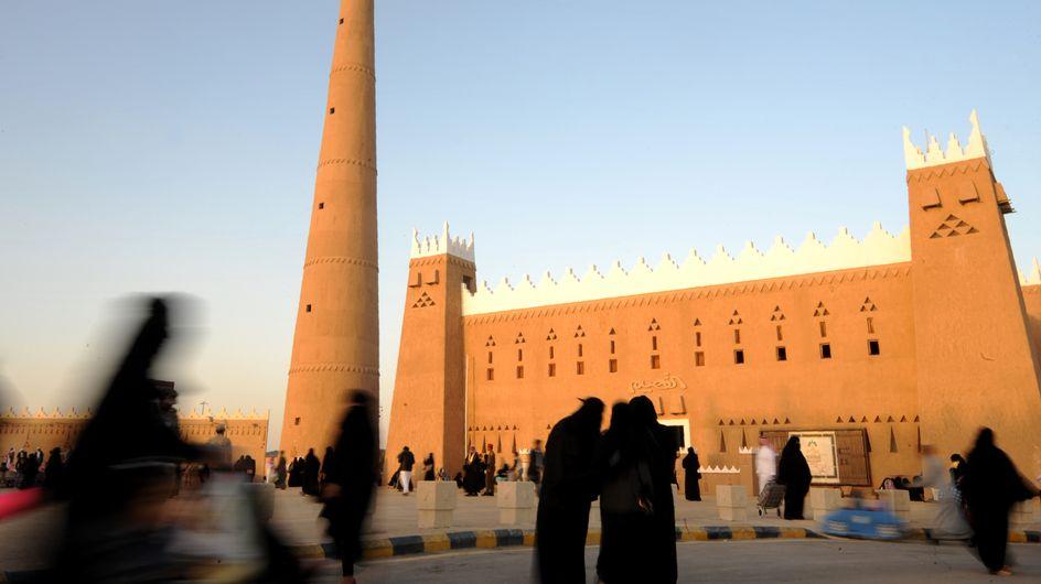Amna et Meeno, deux femmes torturées à mort en Arabie Saoudite parce qu'elles étaient transgenres