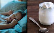 Fit-Food für abends: 8 leckere Snacks, die beim Abnehmen helfen