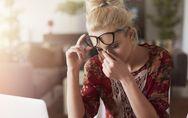 Stanchezza primaverile: sintomi e rimedi per affrontare al meglio il cambio di s