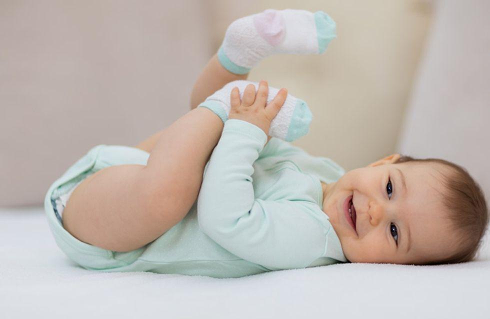 El bebé prematuro: ¿qué cuidados necesita para su desarrollo?