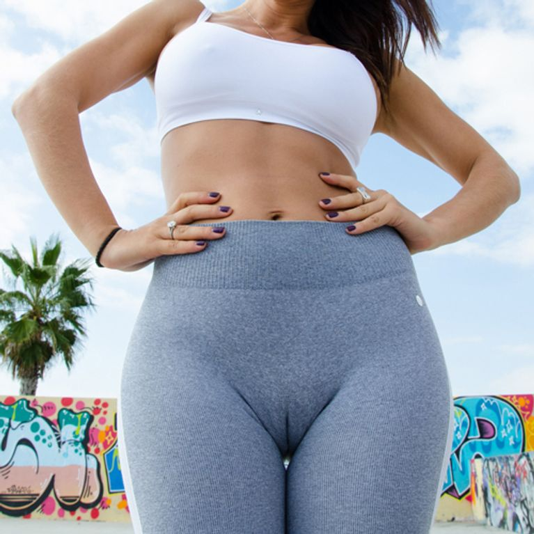 You Can Now Buy Camel Toe Underwear And Its As Hideous As -3737