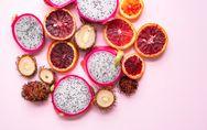 Damit ihr gesund bleibt: Die Top 10 der Vitamin C reichen Lebensmittel