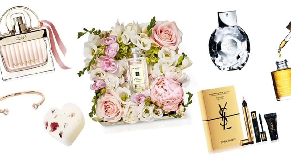 All The Mother's Day Gift Ideas You Could Possibly Need!