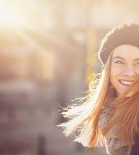 Ces 5 clés qui boostent la confiance en soi