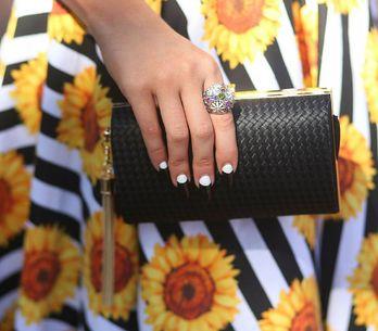Unghie 2017: moda, colori e tendenze della primavera estate