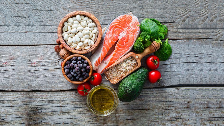 Come accelerare il metabolismo: i trucchi per dimagrire velocemente!