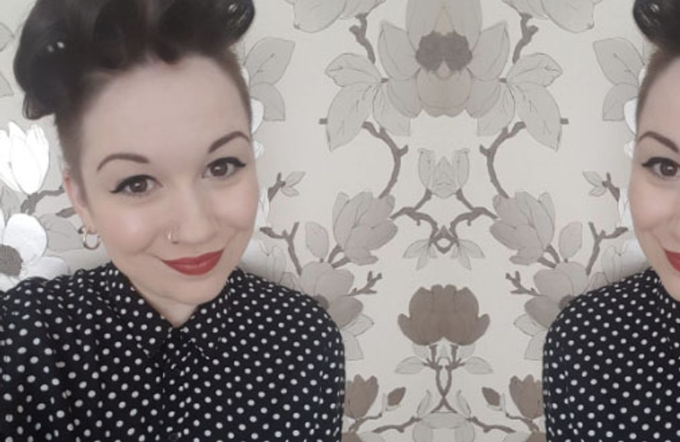 This Woman Was Sent Home From An Interview With Boots For Being Dressed 'Inappropriately'